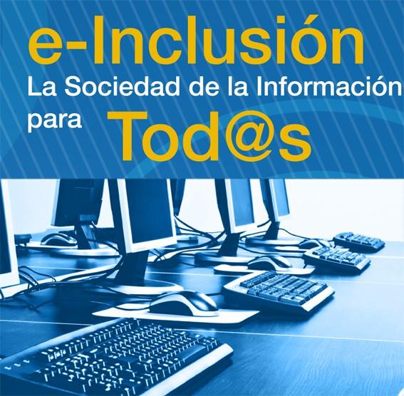 Taller de Alfabetización Digital para Personas con Discapacidad